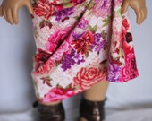 18 inch American Girl Doll Outfit with Shoes