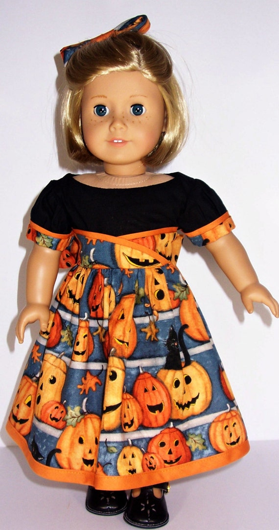 Shopzilla: Dresses Halloween