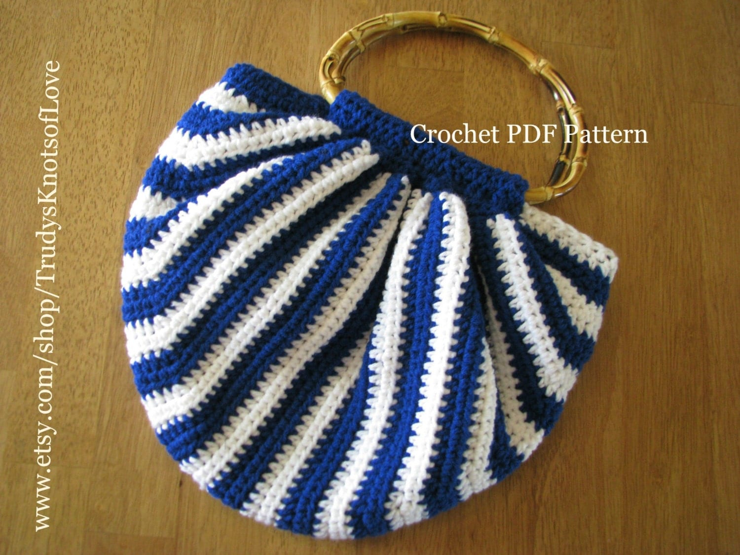 Crochet Purse Patterns Pdf Confederated Tribes Of The Umatilla Indian Reservation