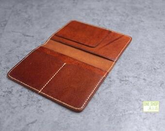 leather passport wallet passport case passport holder passport cover leather card case card holder