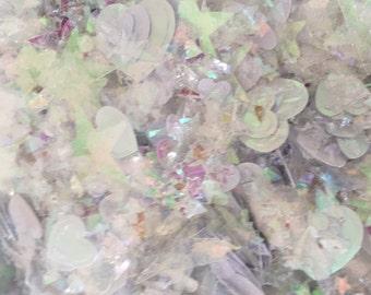 Fairy Magic Dust