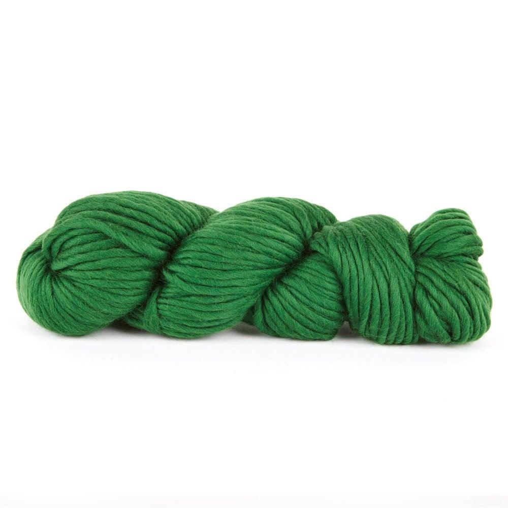 super chunky yarn emerald racing green cheeky chunky. Black Bedroom Furniture Sets. Home Design Ideas