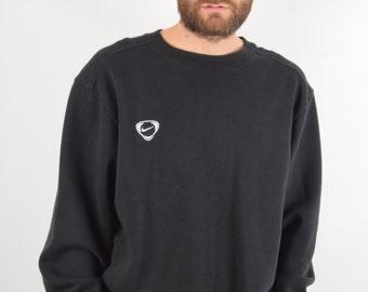Vintage Nike Sweatshirt Size XL (1666) kYwTnmanX