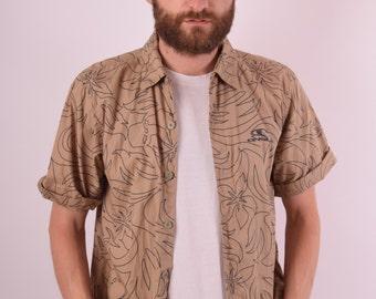 Vintage O'Neill Shirt (503)