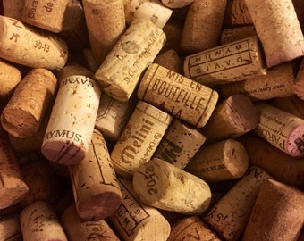 100% Natural & Synthetic Corks,Wine,Sparkling,Craft Beer,Quoted Corks