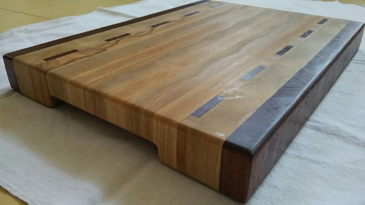 Butcher Block Cutting Boards ~ Cutting board butcher block