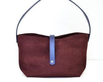 Sale / / PALOMA leather bag