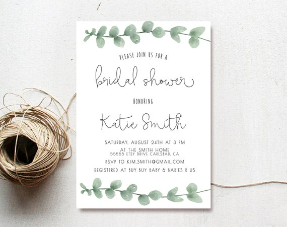 calligraphy font for wedding invitations