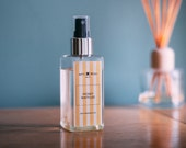 150ml Room Spray - Choose a scent! - Disney Inspired Room Spray