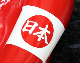 Nippon Latex Armband