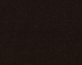 "MODA - Bella Quilt Backing 108"" Wide - Black - 11082 99 - Wide Width - 108"" Wide - Quilt Backing"
