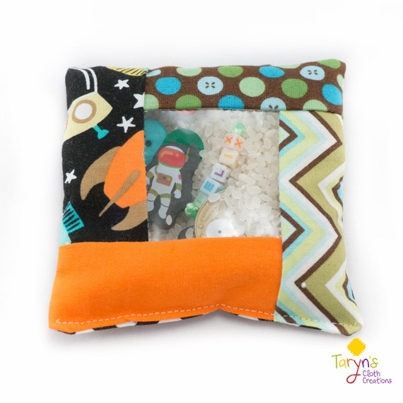 search and find bean bags personalized by
