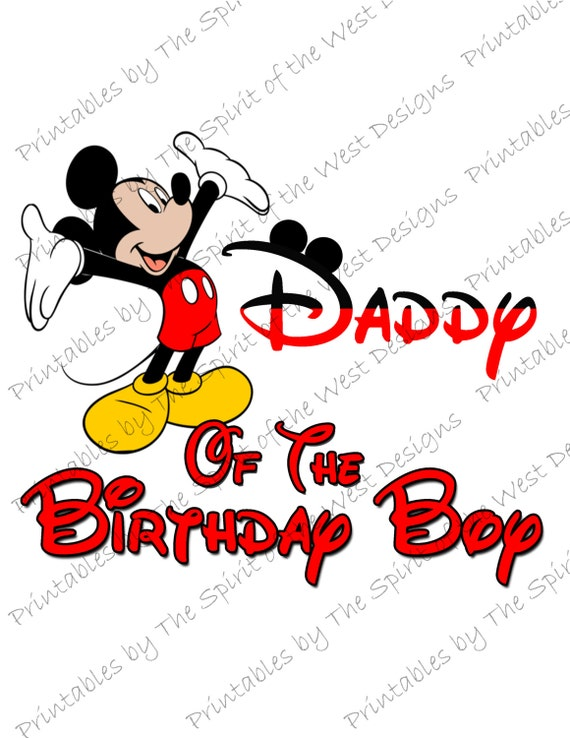 il_570xN.946657902_eu11 daddy of the birthday boy mickey mouse iron on image mouse ears