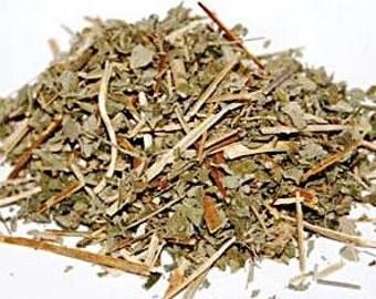 Agrimony herb