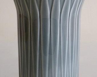 popular items for sweden vase on etsy