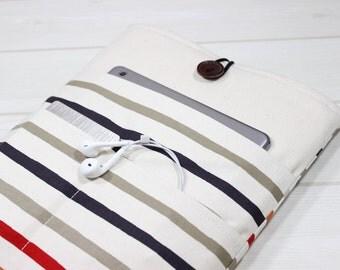 Macbook 13 inch case, Macbook Pro sleeve, minimal laptop case, Pro Retina sleeve, laptop sleeve, modern laptop sleeve, Macbook Air case