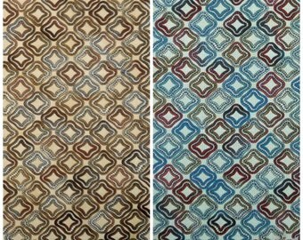 Robert Kaufman's fabrics, Marquis, cotton