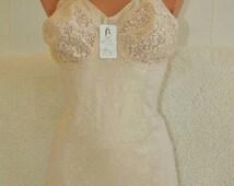 SUMMER SALE Bridal wedding corset lingerie, plus size corset, vintage lingerie, Body shaper, Plus size lingerie, honeymoon lingerie, handmad