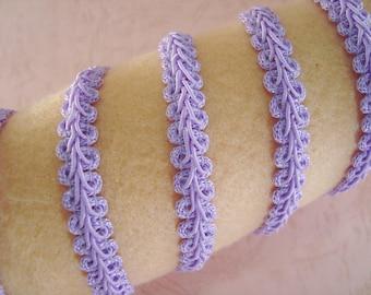 TRIM#039-Craft Supplies-Making Things Tool-Decorative Item-Clothing Supplies-Needlework Supplies-Handmade Supplies-Household Supplies