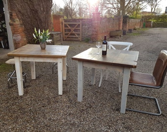 Pub Tables Dining Tables Bespoke Rustic