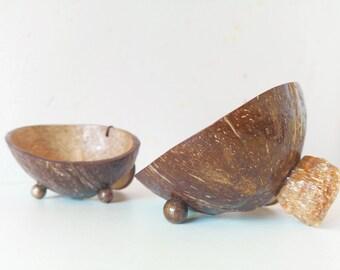 """Shop """"coconut bowl"""" in Bathroom"""