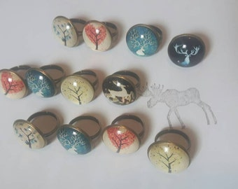 Etsy your place to buy and sell all things handmade for Wholesale craft supplies for resale