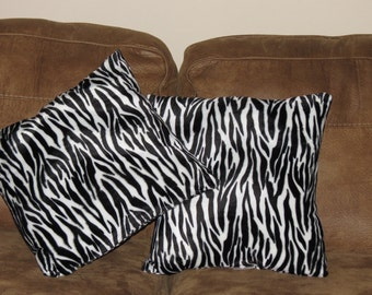 Throw Pillow Covers 25x25 : 25x25 pillow Etsy
