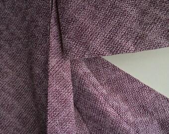 Silk Kimono Shibori / 133