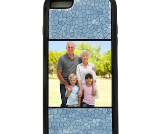 Photo iPhone  6/6s and  6+/6s+, Personalized Phone cases, Customize Samsung Galaxy case, custom iPhone 6+ and 6 cases, photo gifts