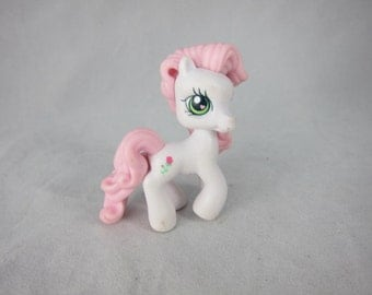My Little Pony cake topper, Birthday Cake topper,Figurine cake topper  FAST Shipping