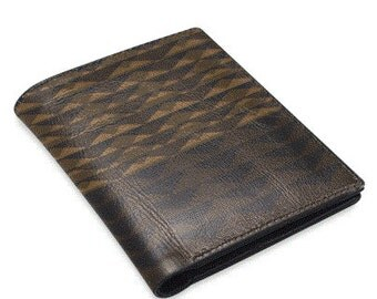 Claud Men's Wallet