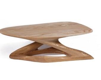 Lie Coffee Table