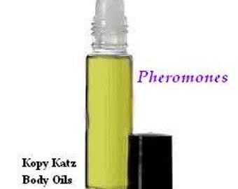 Pheromones Roll On Perfume ~ Roll On Perfume Oil ~ Pheromones Body Oil ~ Pheromones Cologne ~ Pheromones Perfume ~ Pheromones Roll On