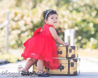 CUSTOM MADE ORDER- Princess Dress Special occasion