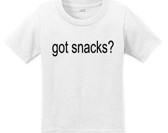 got snacks?, toddler, boy, girl