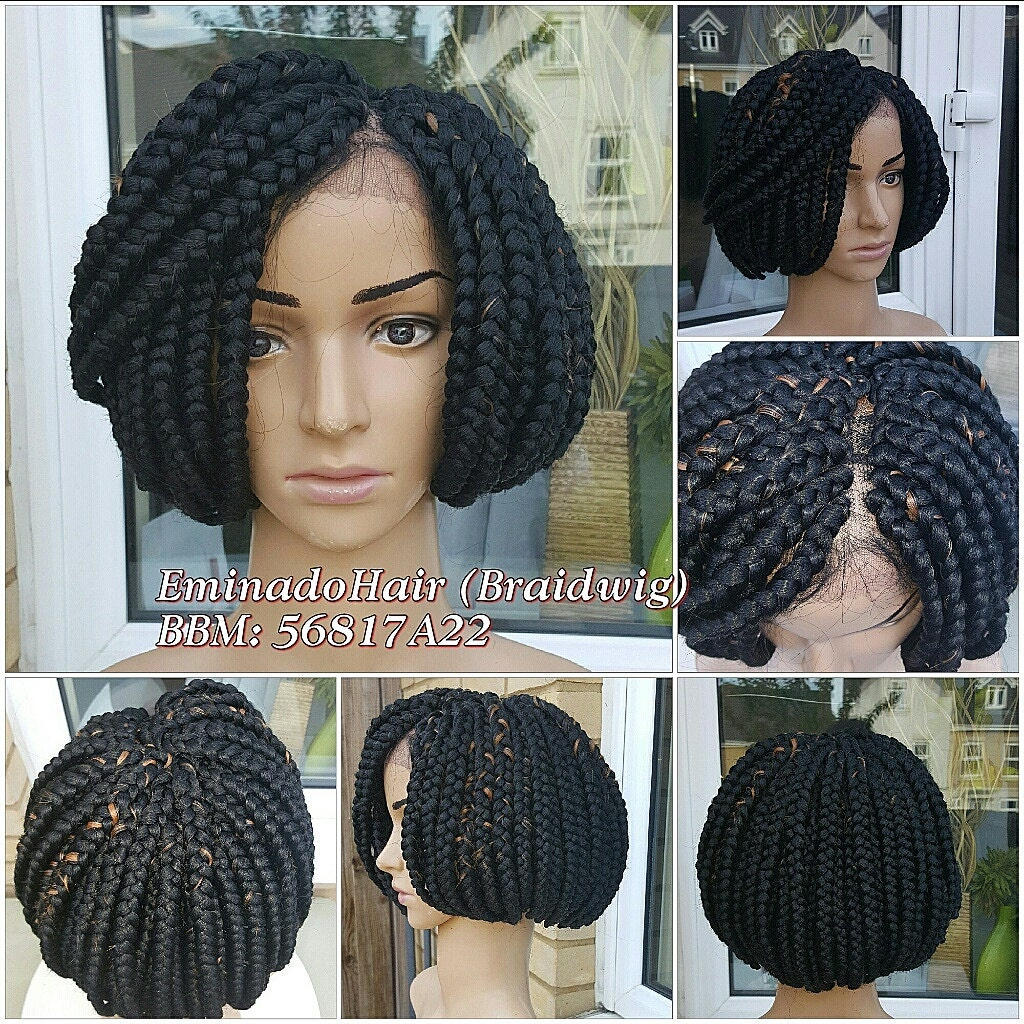 Wigs that look like real hair