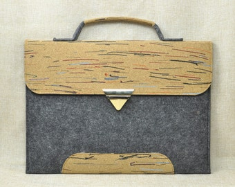 New ipad Pro 10.5 inch Briefcase, Women Handbags, iPad Portfolio, Bags and Purses, Laptop Sleeve, iPad Pro Bag, Holiday gifts, L1G525