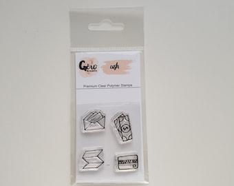 Clear Stamps_ mini _ cash _ 002