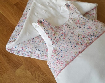 Baby Cover Liberty