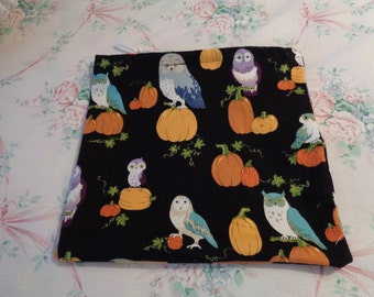 Small Trick or Treat Bags
