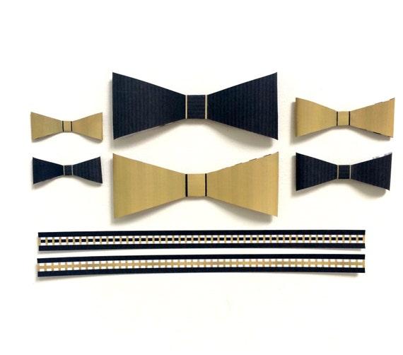 Custom essay paper napkin bands