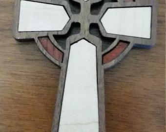 Celtic Cross 1