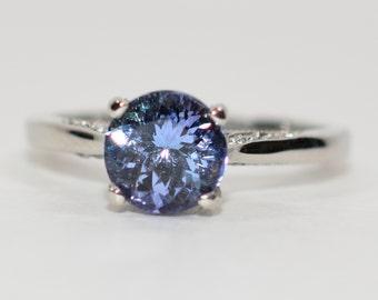 Magical 1 10tcw Paraiba Tourmaline Amp Diamond By