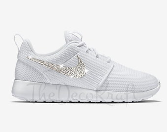 Cheap Nike ROSHE TWO IGUANA IGUANA for 807, 50 SEK
