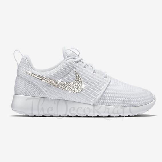 52893808dfa Bling Running Shoes For Women