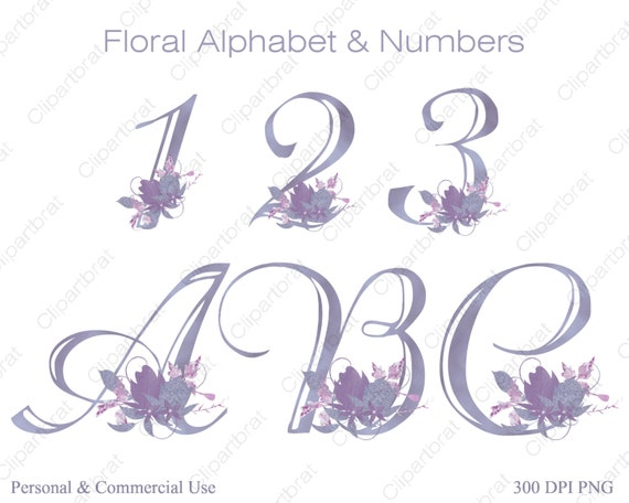 purple glitter letters numbers digital clipart 79 high purple glitter alphabet clipart use clipart 209
