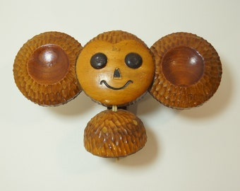 Cheburashka and Crocodile Gena Cute Toy, Staffed Toy, Animal Toy, Russian Cartoon Character, Russian Cartoon soviet USSR cartoon toy チェブラーシカ