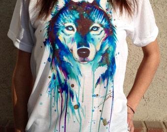 Dark Wolf Crew