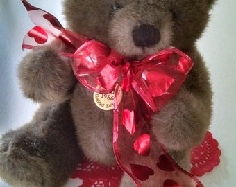 Dakin Teddy Bear