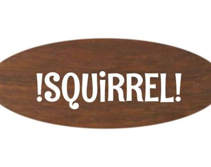Unicorn SPiT 8 oz Gel Stain in Squirrel
